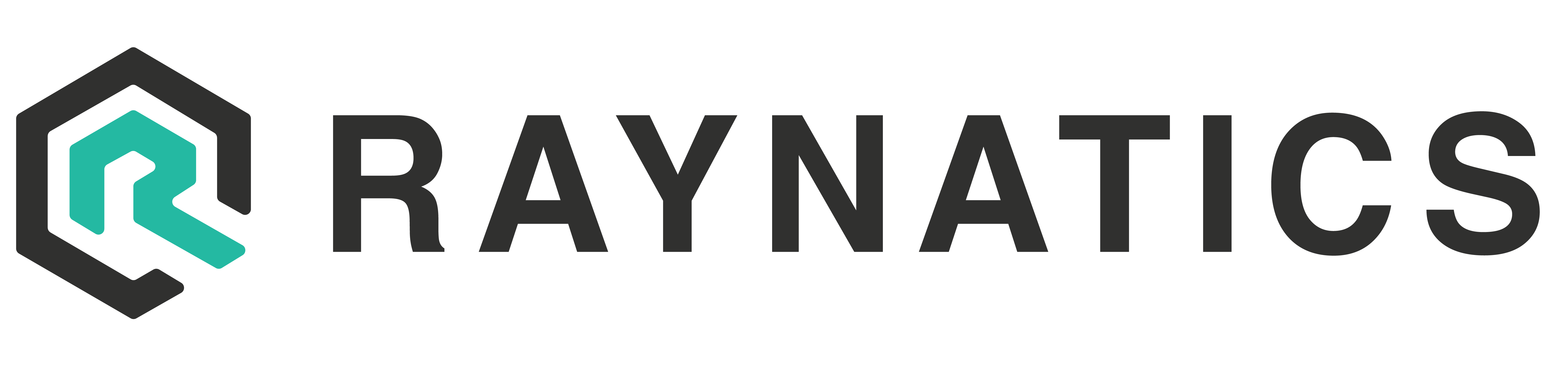 Raynatics